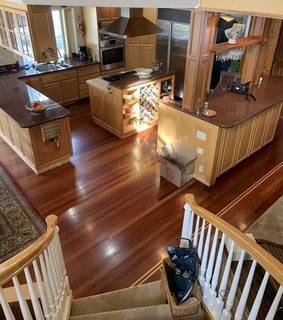 Listing Image 7 for 13342 Roundhill Drive, Truckee, CA 96161