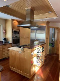 Listing Image 8 for 13342 Roundhill Drive, Truckee, CA 96161