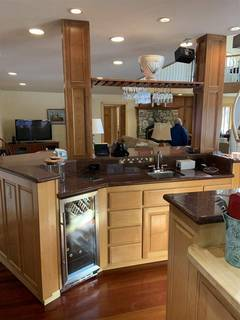 Listing Image 9 for 13342 Roundhill Drive, Truckee, CA 96161