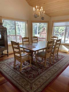Listing Image 10 for 13342 Roundhill Drive, Truckee, CA 96161
