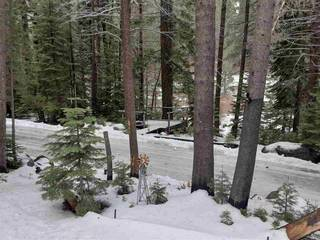 Listing Image 12 for 7500 River Road, Truckee, CA 96161-0000