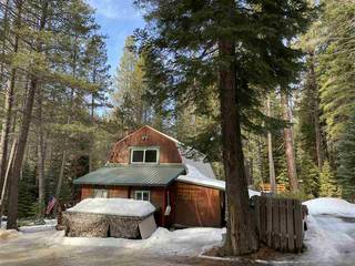 Listing Image 3 for 7500 River Road, Truckee, CA 96161-0000