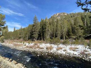 Listing Image 8 for 7500 River Road, Truckee, CA 96161-0000