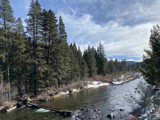 Listing Image 9 for 7500 River Road, Truckee, CA 96161-0000