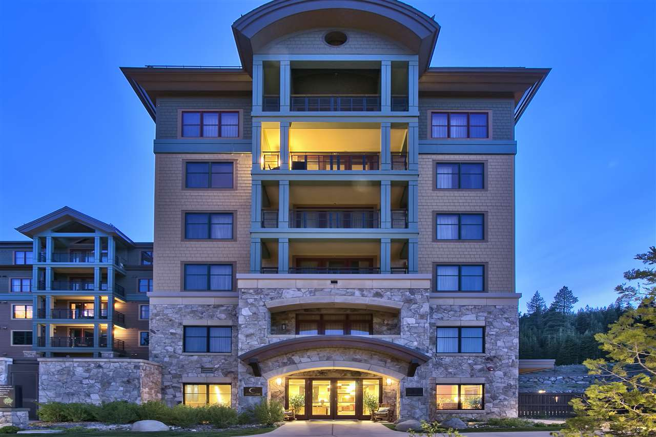 Image for 13051 Ritz Carlton Highlands Ct, Truckee, CA 96161-4236