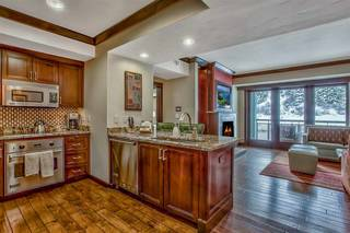 Listing Image 11 for 13051 Ritz Carlton Highlands Ct, Truckee, CA 96161-4236