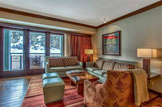 Listing Image 12 for 13051 Ritz Carlton Highlands Ct, Truckee, CA 96161-4236