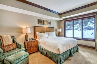 Listing Image 13 for 13051 Ritz Carlton Highlands Ct, Truckee, CA 96161-4236