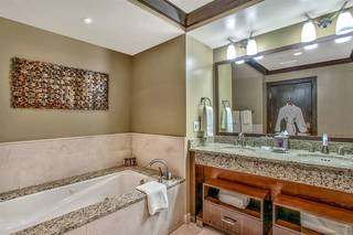 Listing Image 14 for 13051 Ritz Carlton Highlands Ct, Truckee, CA 96161-4236