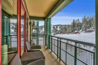 Listing Image 15 for 13051 Ritz Carlton Highlands Ct, Truckee, CA 96161-4236