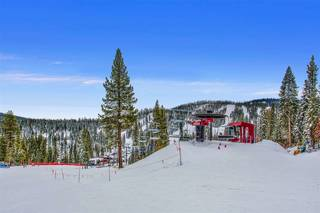 Listing Image 16 for 13051 Ritz Carlton Highlands Ct, Truckee, CA 96161-4236