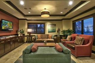 Listing Image 18 for 13051 Ritz Carlton Highlands Ct, Truckee, CA 96161-4236