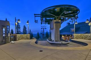 Listing Image 2 for 13051 Ritz Carlton Highlands Ct, Truckee, CA 96161-4236