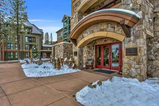 Listing Image 5 for 13051 Ritz Carlton Highlands Ct, Truckee, CA 96161-4236