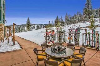 Listing Image 6 for 13051 Ritz Carlton Highlands Ct, Truckee, CA 96161-4236