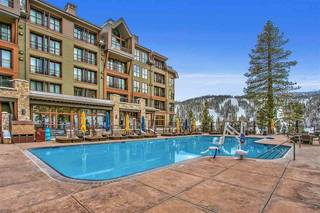 Listing Image 7 for 13051 Ritz Carlton Highlands Ct, Truckee, CA 96161-4236