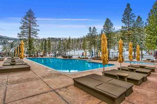 Listing Image 8 for 13051 Ritz Carlton Highlands Ct, Truckee, CA 96161-4236