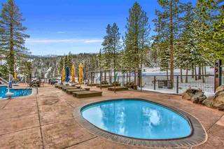 Listing Image 9 for 13051 Ritz Carlton Highlands Ct, Truckee, CA 96161-4236