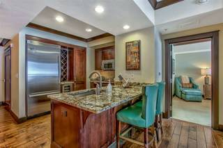 Listing Image 10 for 13051 Ritz Carlton Highlands Ct, Truckee, CA 96161-4236