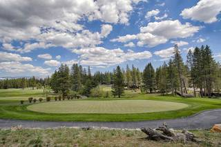 Listing Image 3 for 11121 Henness Road, Truckee, CA 96161-2152