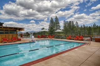Listing Image 4 for 11121 Henness Road, Truckee, CA 96161-2152
