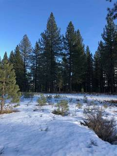 Listing Image 6 for 11121 Henness Road, Truckee, CA 96161-2152