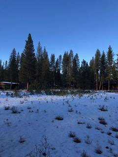 Listing Image 7 for 11121 Henness Road, Truckee, CA 96161-2152