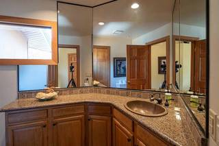 Listing Image 12 for 351 Skidder Trail, Truckee, CA 96161-3931