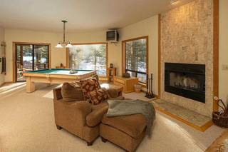 Listing Image 13 for 351 Skidder Trail, Truckee, CA 96161-3931