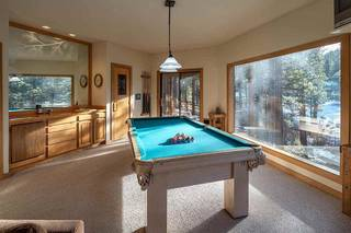 Listing Image 14 for 351 Skidder Trail, Truckee, CA 96161-3931