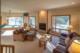 Listing Image 16 for 351 Skidder Trail, Truckee, CA 96161-3931
