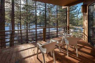 Listing Image 19 for 351 Skidder Trail, Truckee, CA 96161-3931