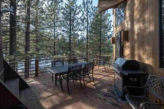 Listing Image 20 for 351 Skidder Trail, Truckee, CA 96161-3931