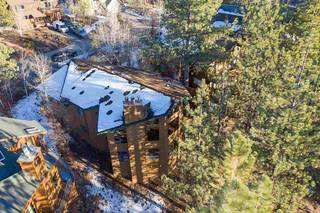 Listing Image 2 for 351 Skidder Trail, Truckee, CA 96161-3931