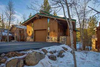 Listing Image 21 for 351 Skidder Trail, Truckee, CA 96161-3931
