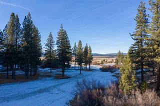 Listing Image 3 for 351 Skidder Trail, Truckee, CA 96161-3931