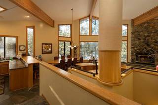 Listing Image 4 for 351 Skidder Trail, Truckee, CA 96161-3931
