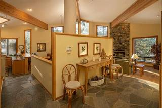 Listing Image 5 for 351 Skidder Trail, Truckee, CA 96161-3931