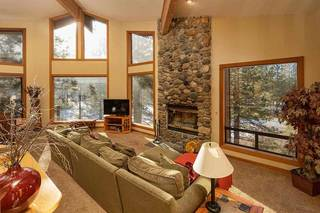 Listing Image 6 for 351 Skidder Trail, Truckee, CA 96161-3931