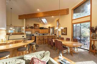 Listing Image 7 for 351 Skidder Trail, Truckee, CA 96161-3931