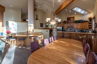 Listing Image 9 for 351 Skidder Trail, Truckee, CA 96161-3931