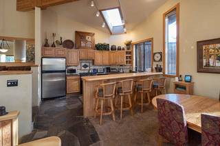 Listing Image 10 for 351 Skidder Trail, Truckee, CA 96161-3931