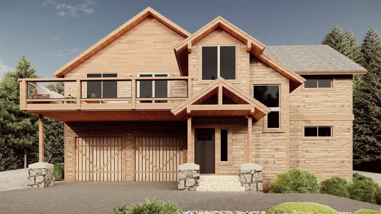 Image for 17030 Skislope Way, Truckee, CA 96161