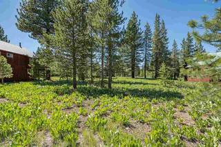 Listing Image 15 for 17030 Skislope Way, Truckee, CA 96161