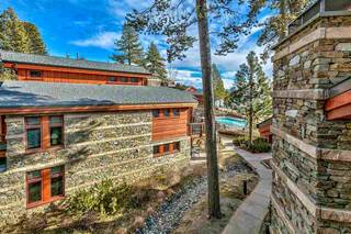 Listing Image 15 for 6750 N North Lake Boulevard, Tahoe Vista, CA 96148