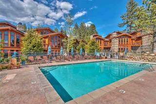 Listing Image 2 for 6750 N North Lake Boulevard, Tahoe Vista, CA 96148