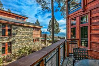 Listing Image 3 for 6750 N North Lake Boulevard, Tahoe Vista, CA 96148