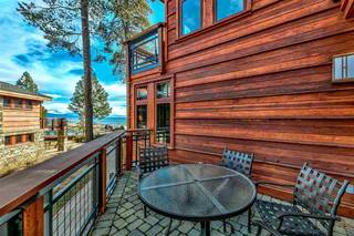 Listing Image 4 for 6750 N North Lake Boulevard, Tahoe Vista, CA 96148