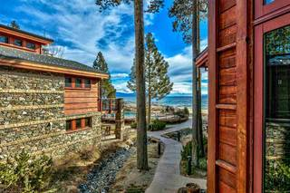 Listing Image 5 for 6750 N North Lake Boulevard, Tahoe Vista, CA 96148