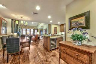 Listing Image 8 for 6750 N North Lake Boulevard, Tahoe Vista, CA 96148